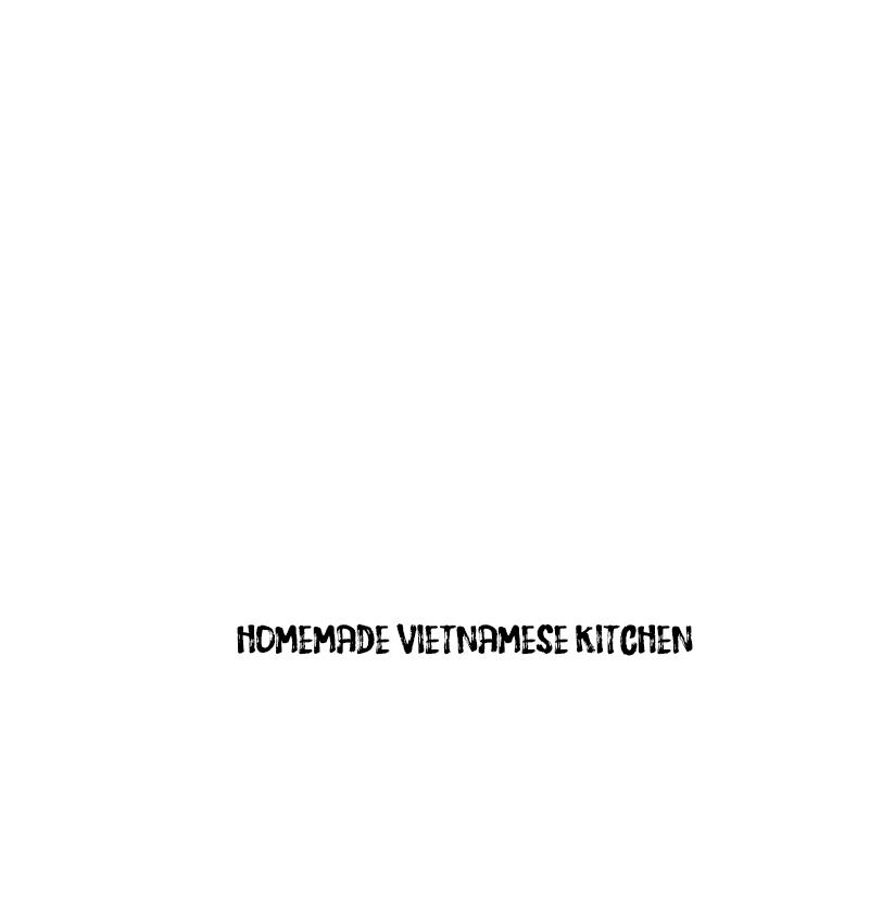 Vietnamees restaurant Rotterdam | Deli Tasty